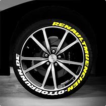 Girbinger Us Cars Renault München