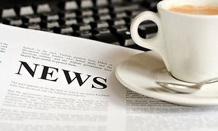 סדנת יחסי ציבור לעסקים קטנים ועצמאים -יחסי ציבור און ליין