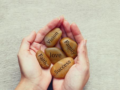 מה עושה את ההבדל בין עסק מצליח לבין עסק כושל ?