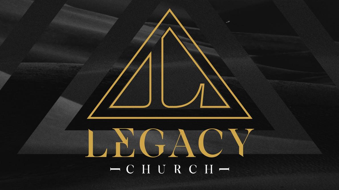 outline legacy L.jpg