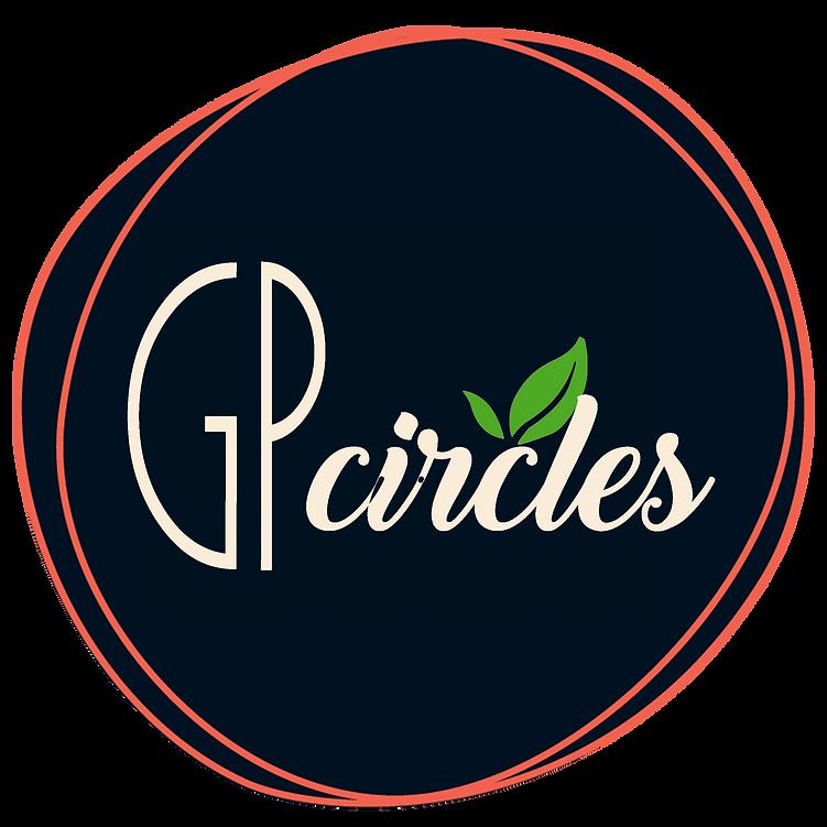 GP Circles.png