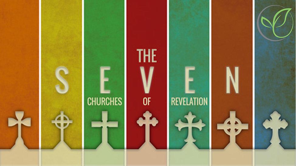 7 Churches.jpg