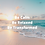 Thumbnail: Audio app for Deep Relaxation, Positive Mindset, and Sleep