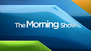 TheMorningShow.png