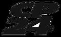 CP24_Logo.png