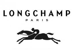 Longchamp_edited