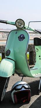 Legend Scoot location Vespa mariage évenements wedding vintage logo scooter ancien street marketing events Lyon France