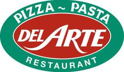 Location Vespa Communication Pizza Del A