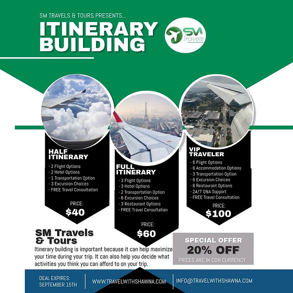 Copy of ITINERARY BUILDING.jpg