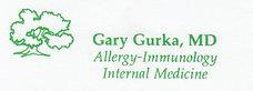 Gary logo_cropped (1).jpg