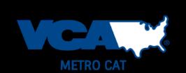 VCAmetrocat (1).png