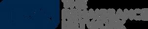 TRN20.Logo2016.png