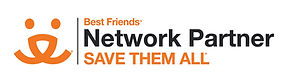 Best-Friends-NetworkPartner-logo-small.j