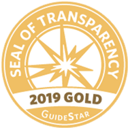 put-gold2019-seal.png