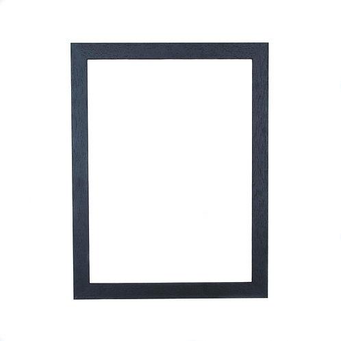 2030 Black Frame