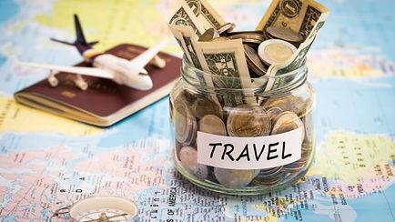 money-travel-800x450.jpg
