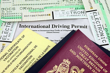 passport-driving-permit-tickets-main.jpg