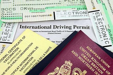 passport-driving-permit-tickets-main.jpg