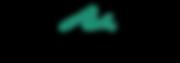 logo-FMNPS.png