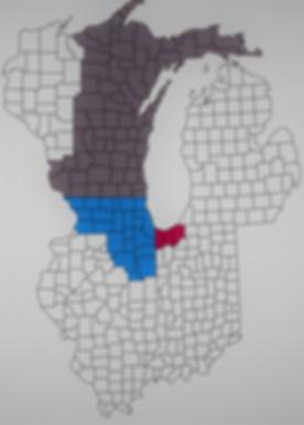 Territory Map3.png