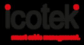 Logo-icotek-mitSlogan.png