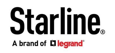 Starline.jpg