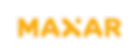 maxar_gold_logo_rgb_1920.png