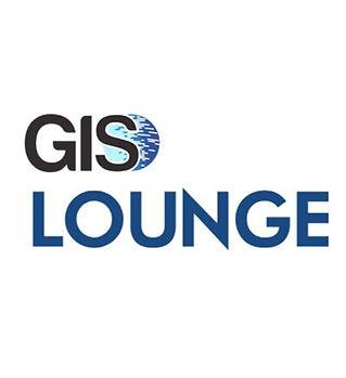 GIS_LOUNGE.JPG