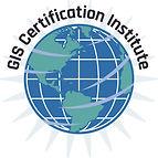 GISCI_logo_vertical.jpg
