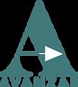 Avanzar_logo_transparent.png