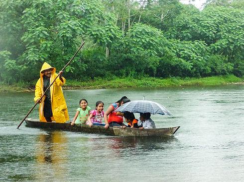 kids_boat.jpg