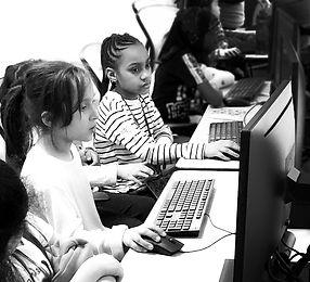 2_girls_computer.jpg