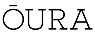 oura-logo.png