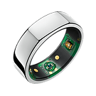 oura png silver.png