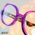 Le regard SOOD lunettes SACHA.JPG