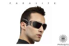 Parasite-Eyewear-1.jpg