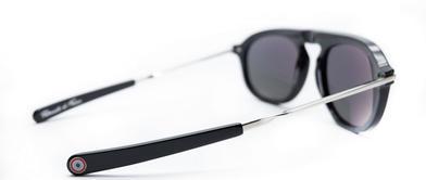 visuel-lunettes-noires-athos-3-cemo-maj-