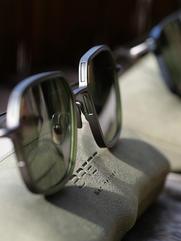 lunette-brett-cafe-racer-0.jpg