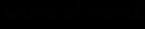 logo-version2-wow.png