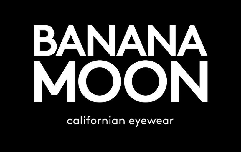 Logo_BM_Eyewear_blanc_2_lignes_avec_fond