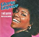 gloria_gaynor-i_will_survive_s_22.jpg