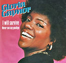 gloria_gaynor-i_will_survive_s_22.jpg