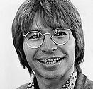 330px-John_Denver_(1975-04-14)(Gerald_Fo