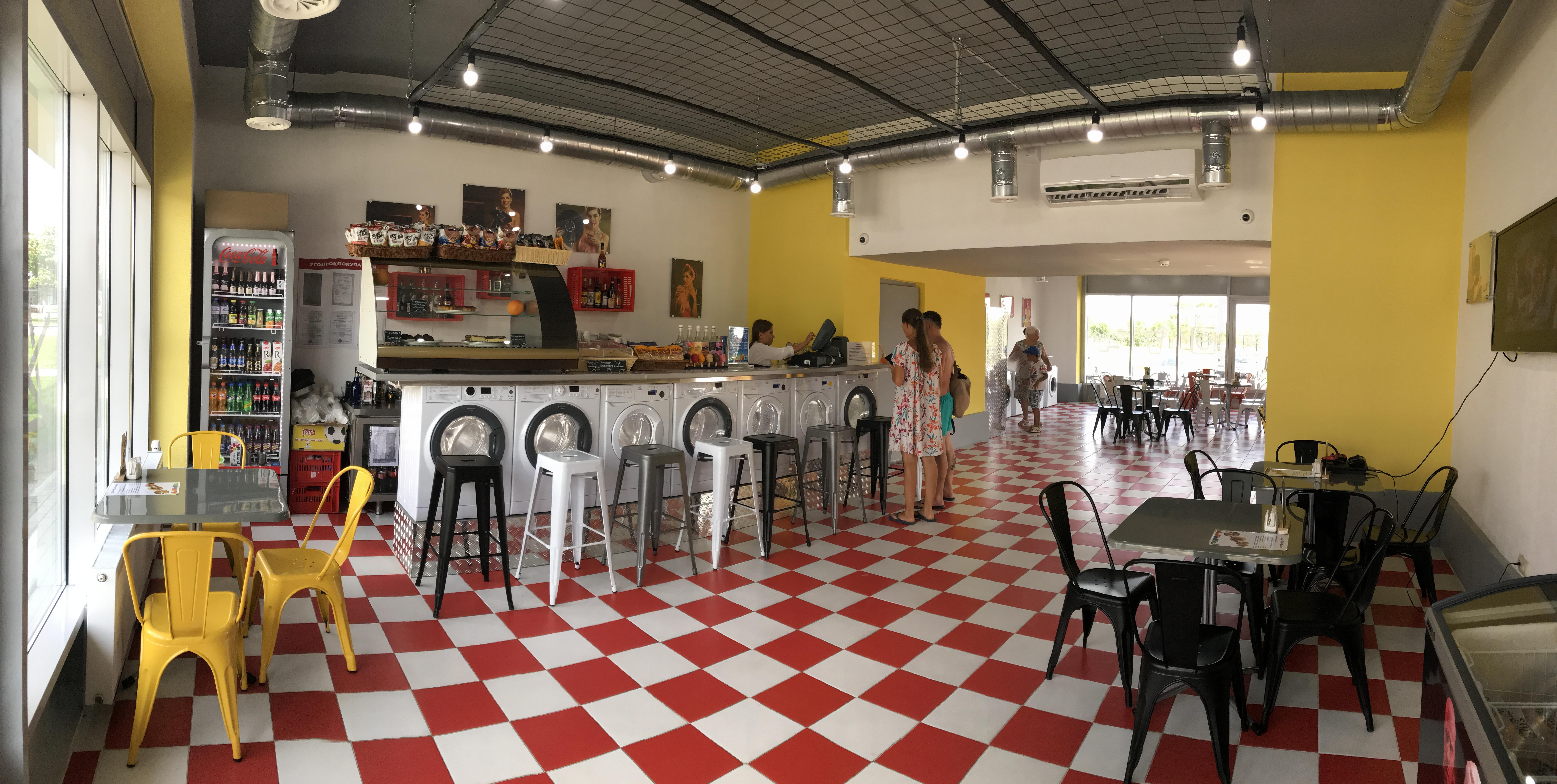 Стулья и Столы от www.eurolux.pro 12