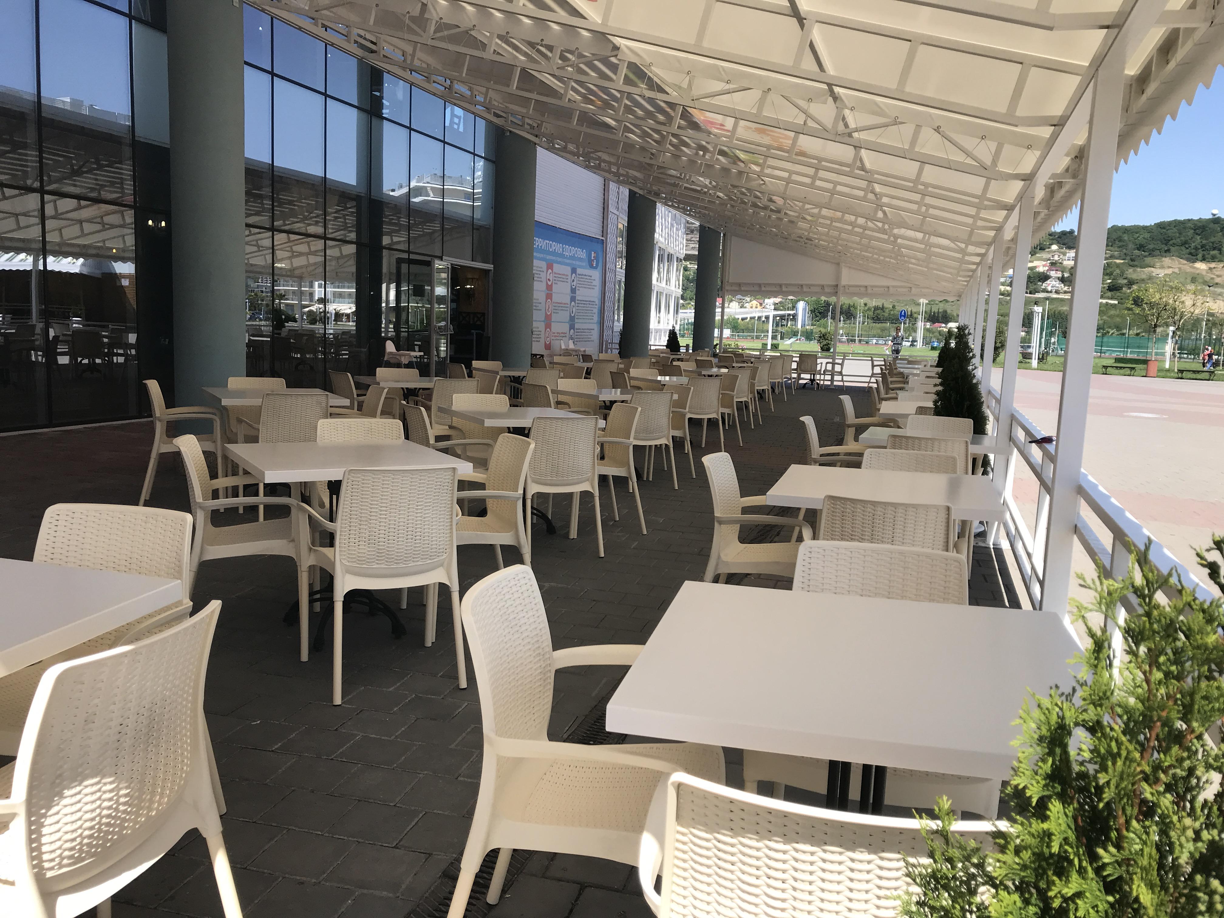 Стулья и Столы от www.eurolux.pro 11