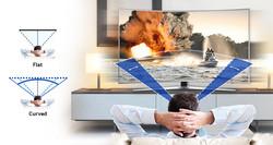 Eurolux TV 9