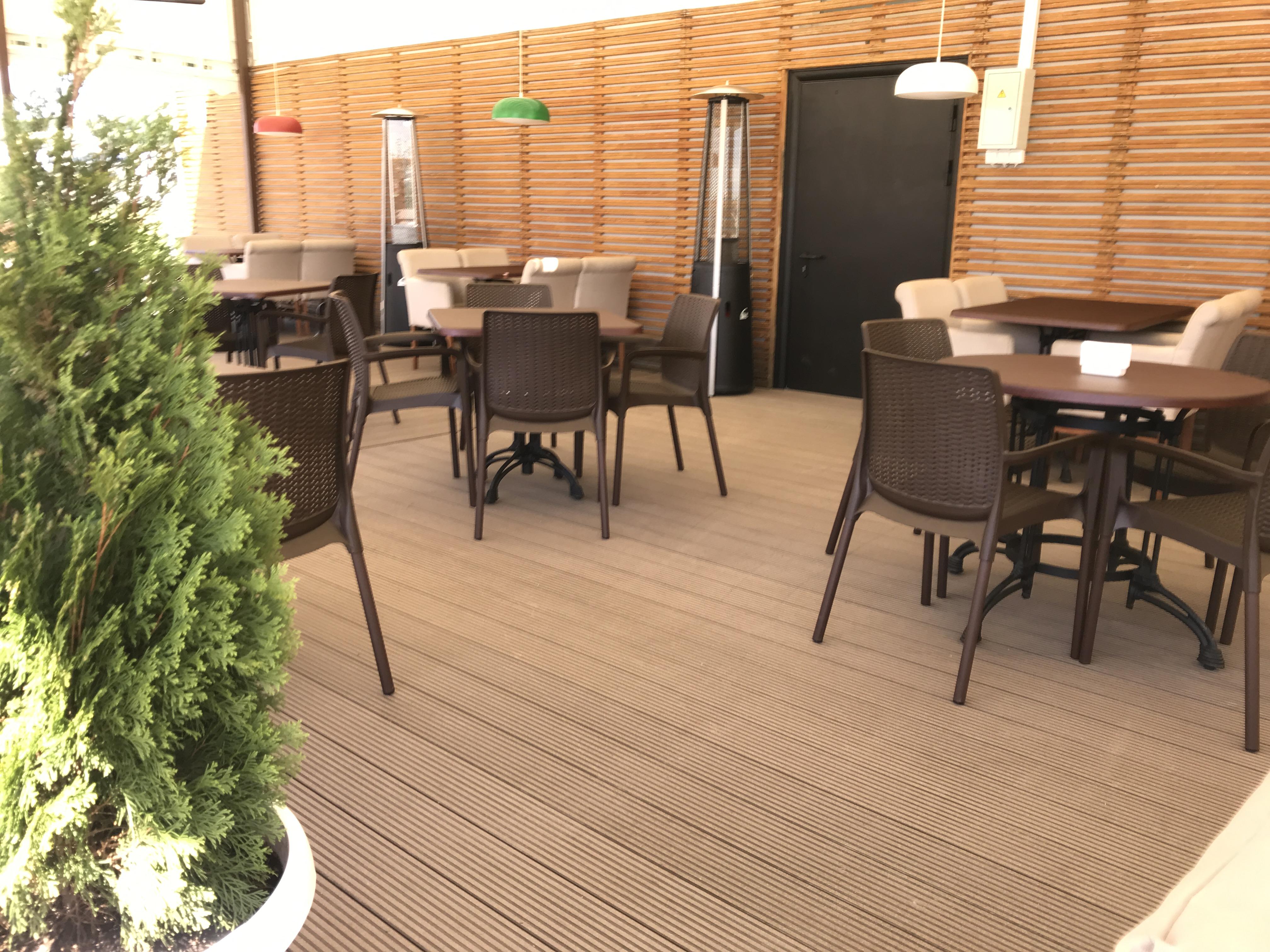 Стулья и Столы от www.eurolux.pro 24