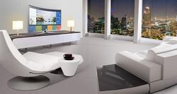 Eurolux TV 6