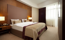 Eurolux room 2