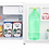 Thumbnail: Барный холодильник BC